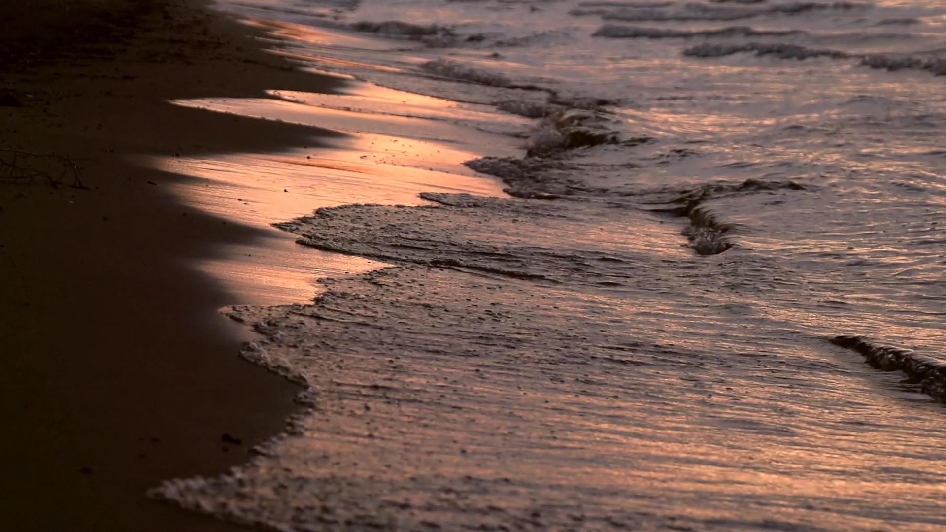 video-screenshot.jpg
