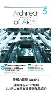aichi641