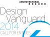 201412designvanguard