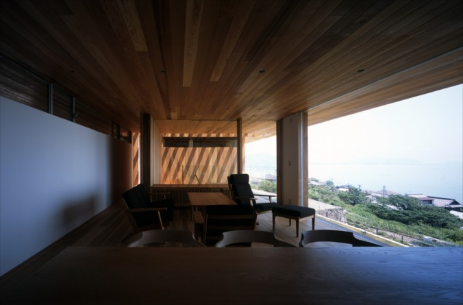 Air-flow-house-065