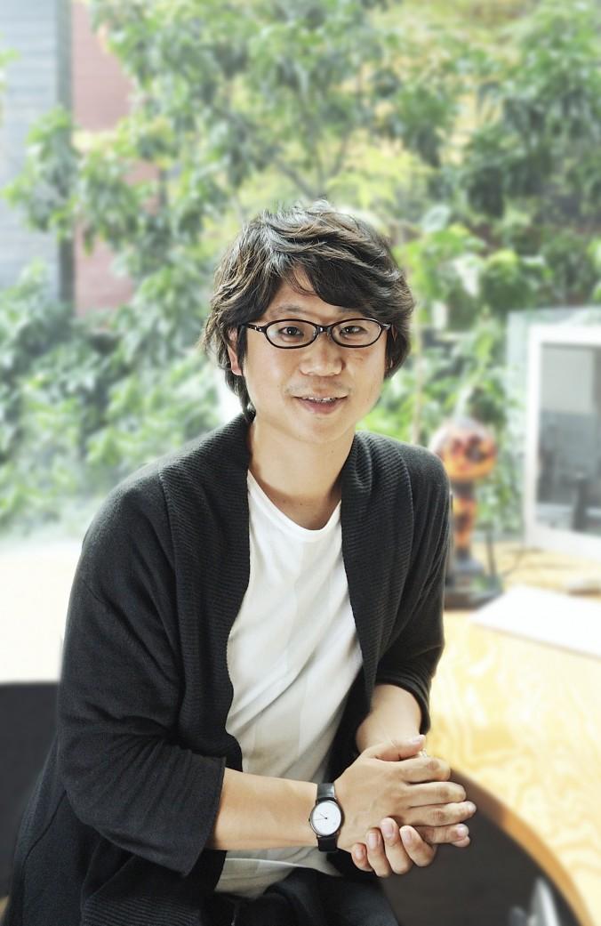 (C)UID-Keisuke MAEDA