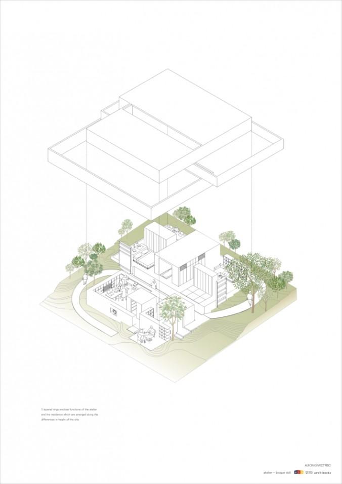 (C)UID_atelier-bisque_doll_axonometric cs2-01