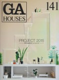 GA house 141