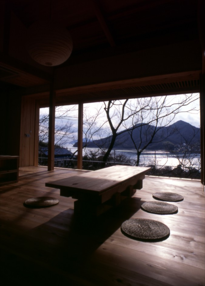 house in utsumi (5)