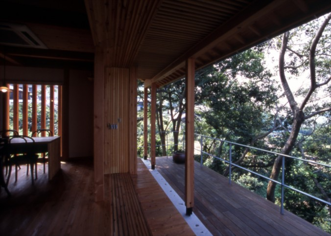 house in utsumi (6)