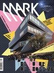 オランダ建築雑誌 MARK.2008