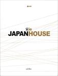 家ie_JAPAN_HOUSE