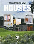 Architecture now houses