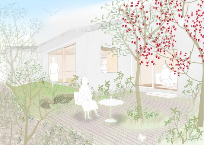 (C)UID-N house project_02