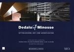 Dedalo Minosse 2007/2008