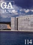 GA-HOUSES114