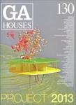 GA HOUSES130