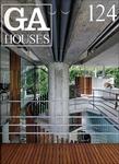 GA_HOUSES_124