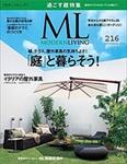 ML216[1]