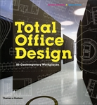 Total_Office_Design