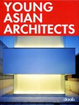 YOUNG ASIAN ARCHITECTS(daab)