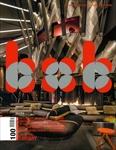 bob_International_Magagine_of_Space_Design