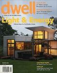 dwell2012.04