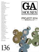 gahouses136[1]