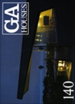 gahouses140[1]