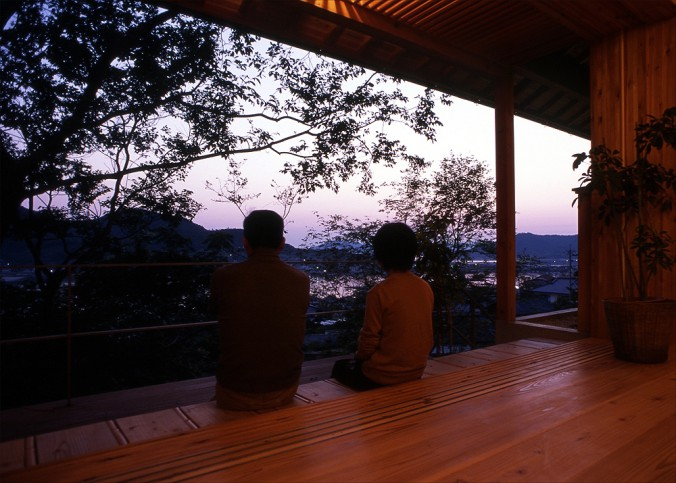 house in utsumi (7)