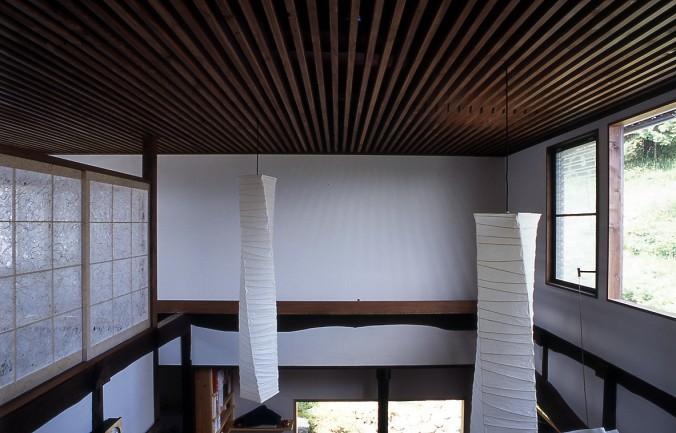 1930's japanese house 05