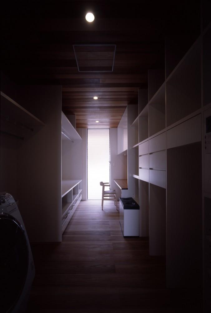 Air flow house 008_R