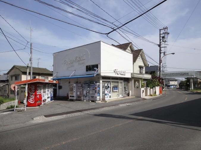 (C)UID-utsuwa-既存写真01