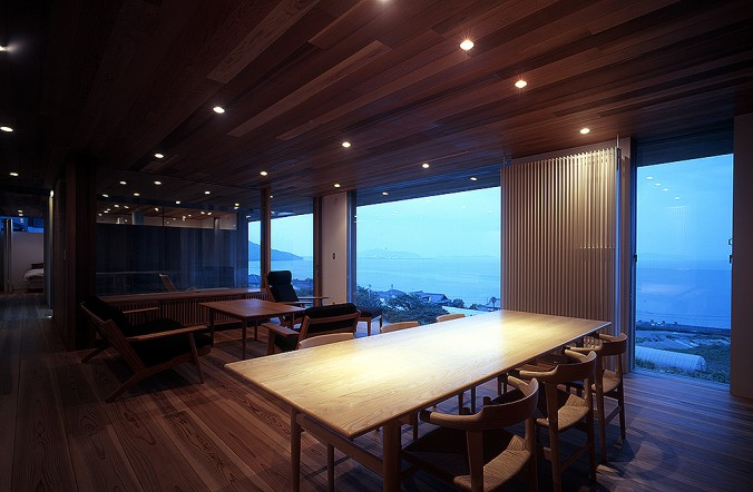 air flow house01