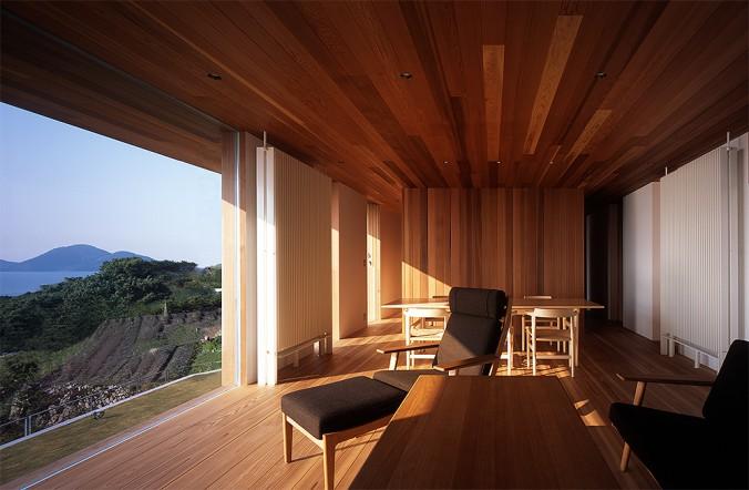 air flow house04