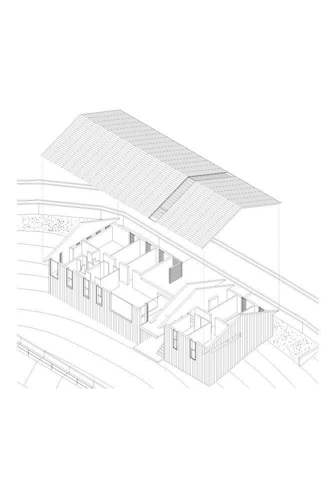 air flow house11