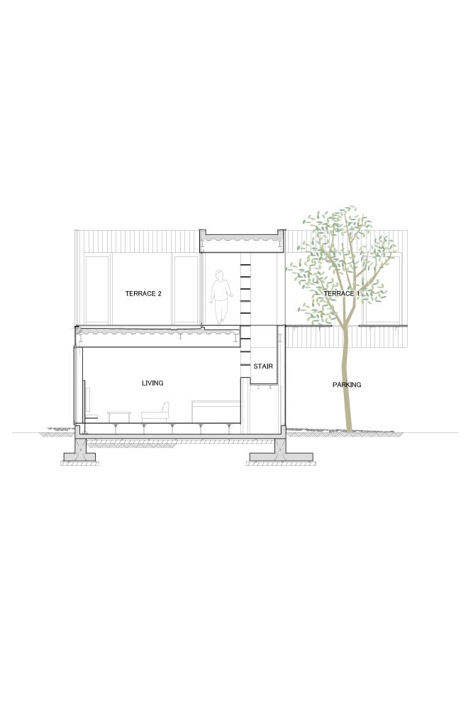 house in tokuyama 10