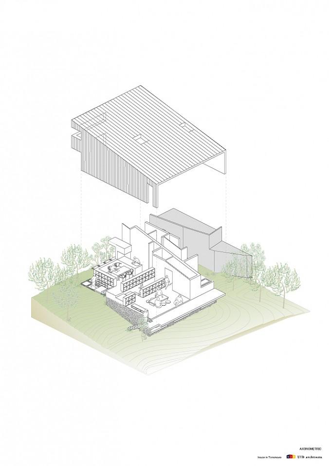 house in tomonoura01