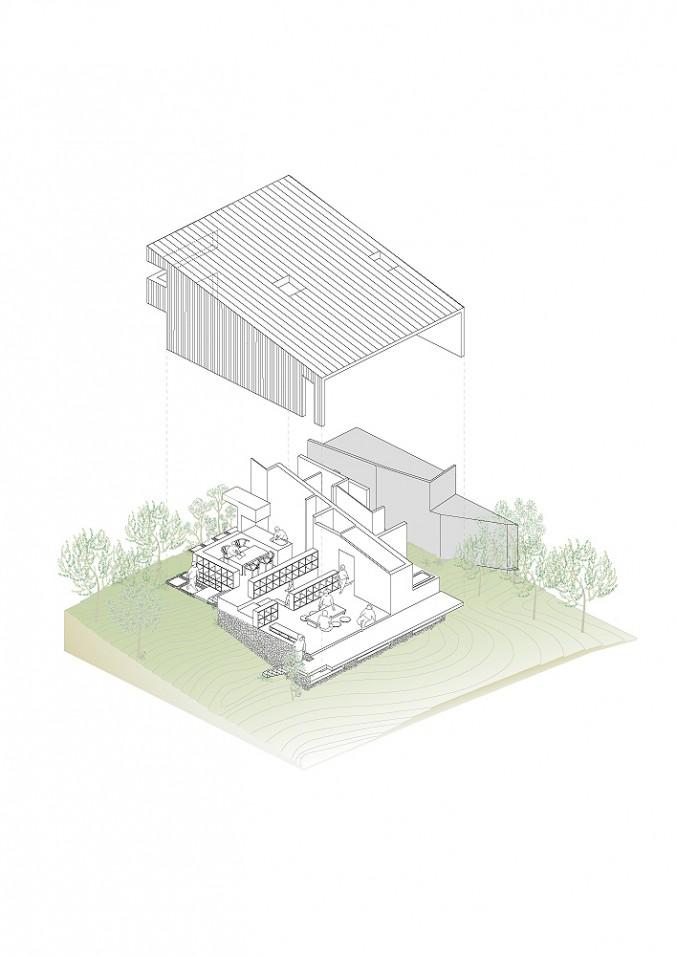 house-in-tomonoura01[1]
