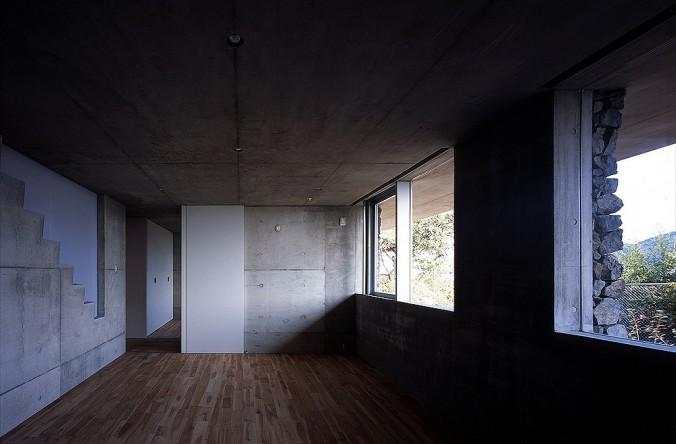 house in tomonoura07