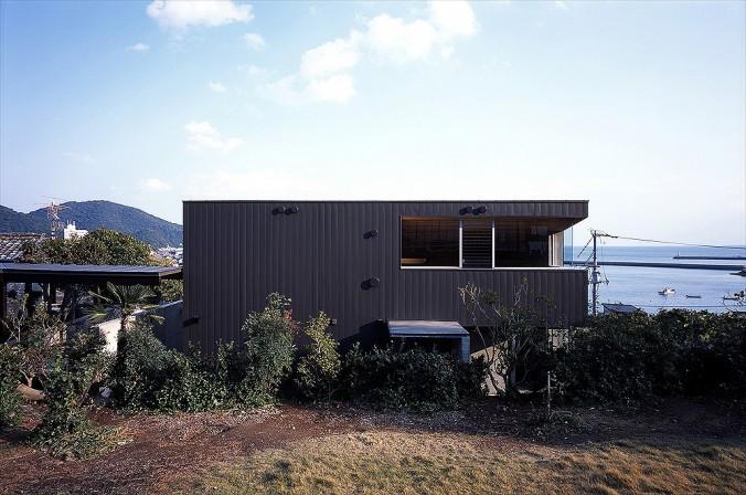 house in tomonoura08