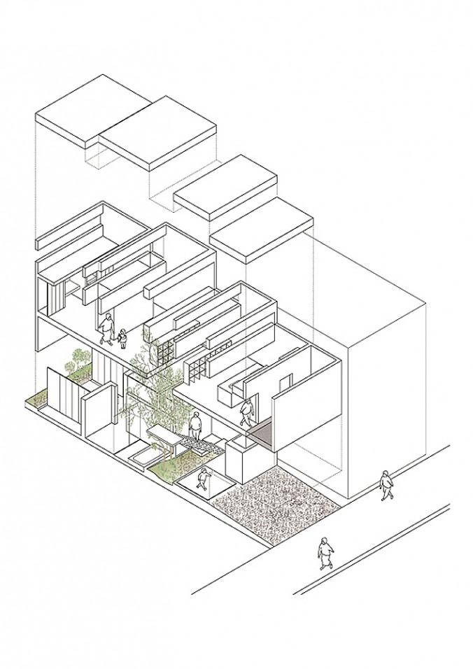 machi-house01[1]