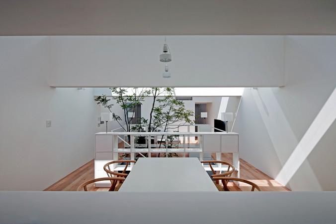 machi house02