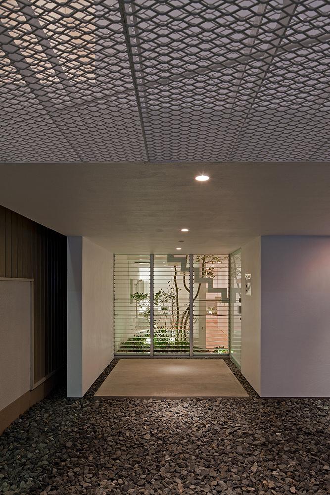 machi house03