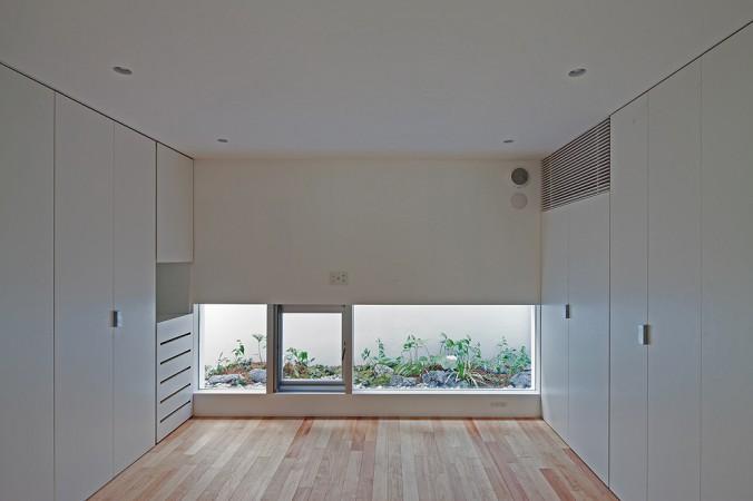 machi house07