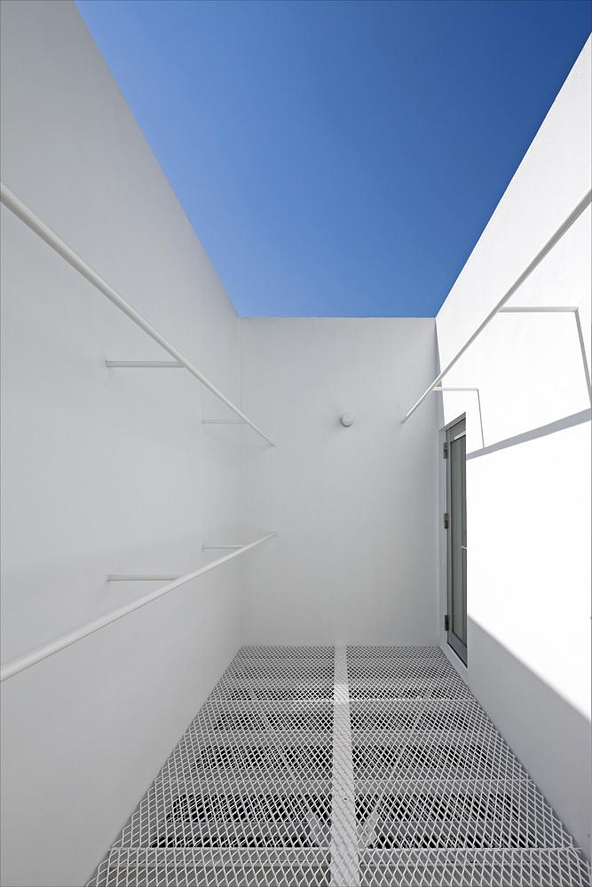 machi house12