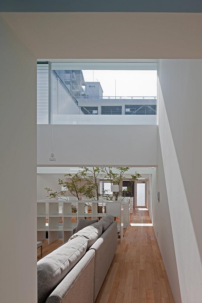 machi house14