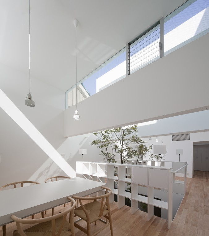 machi house17