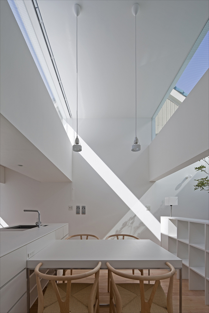 machi house18
