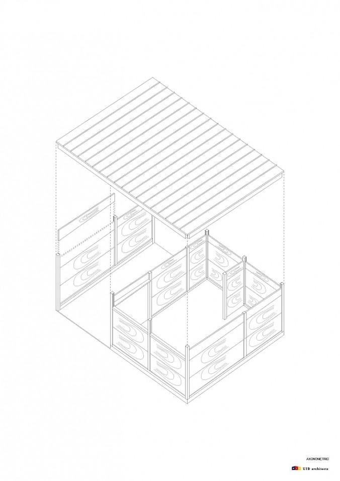 proto-quick-house 1
