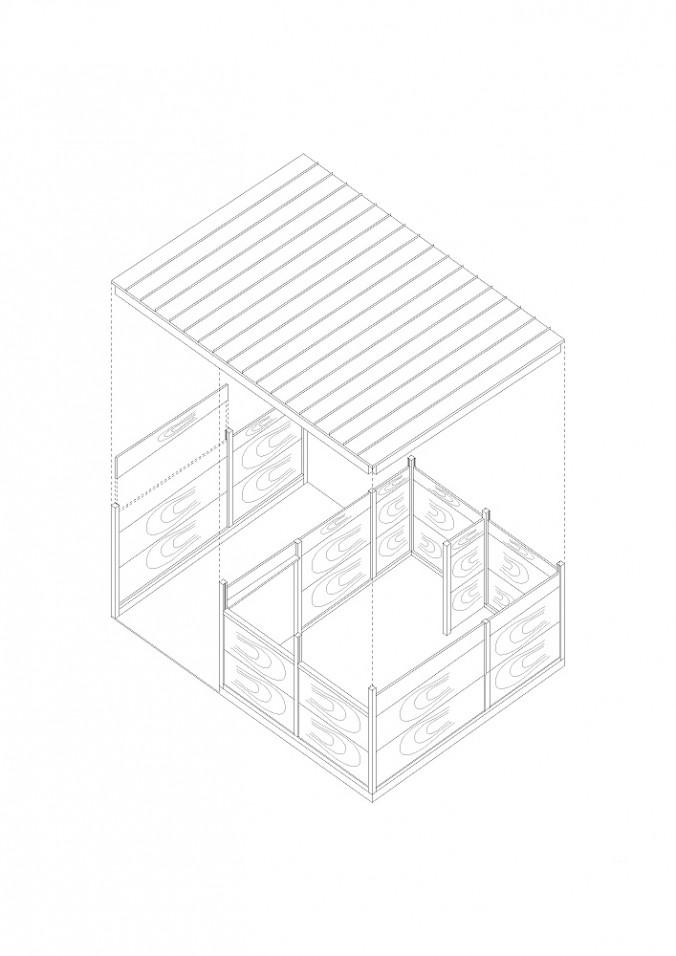 proto-quick-house-1[1]