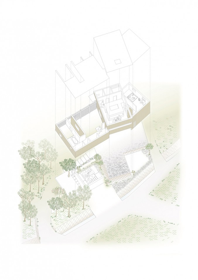 rustic-house01[1]