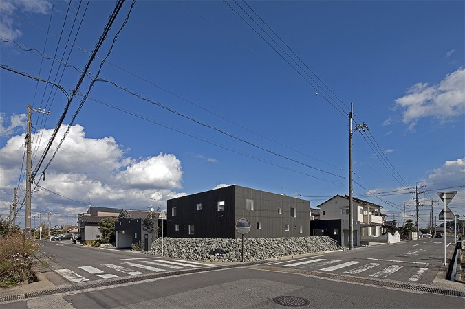 tsumuji+hako01