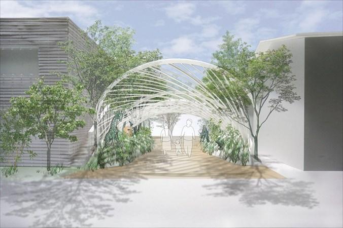 CUID-Entrance-gate-in-T-nursery-school-project-01_R