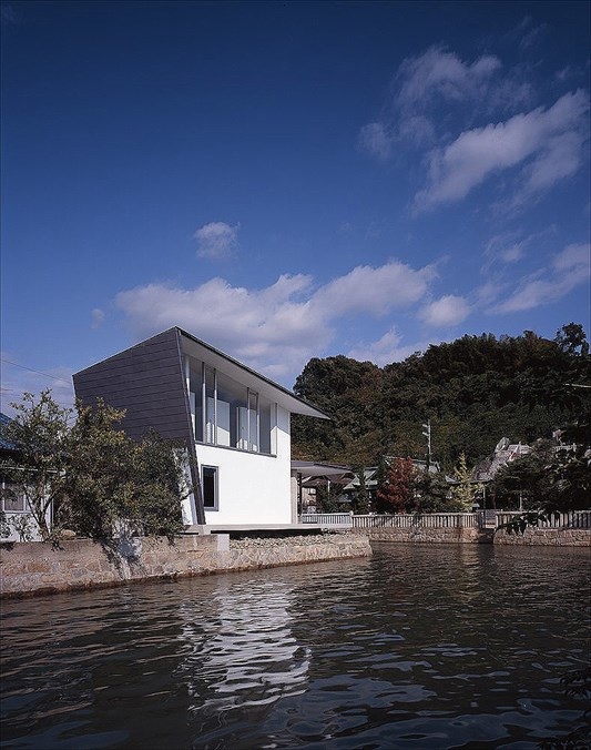 house-in-creek031_R
